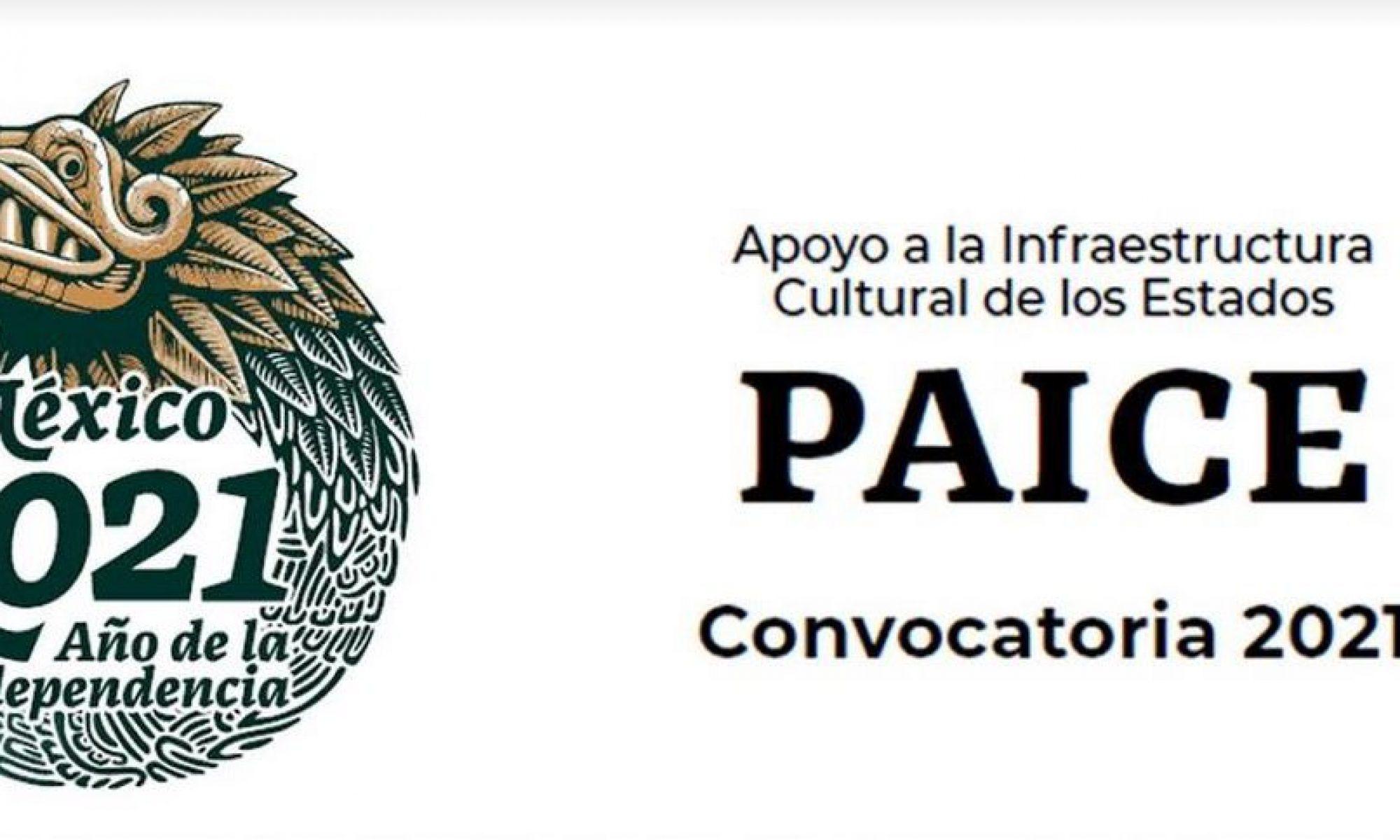 Asociación de Municipios de México AMMAC